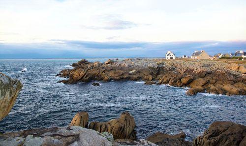 water sea nature