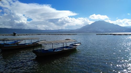 water sea boat