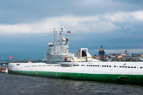 water  sea  ship