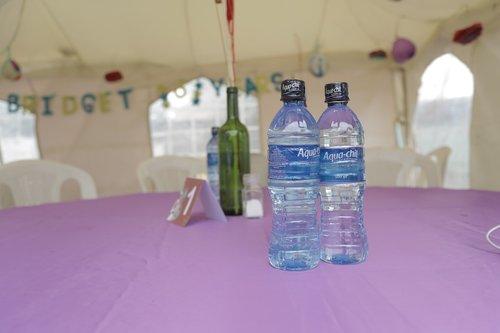 water  bottle  bottled water