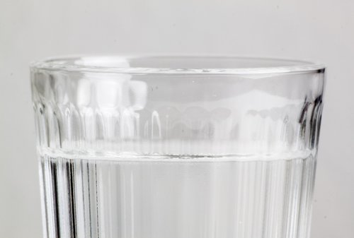 water  water glass  glass