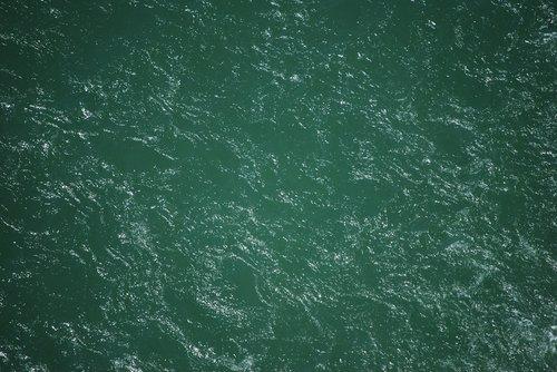water  texture  sea
