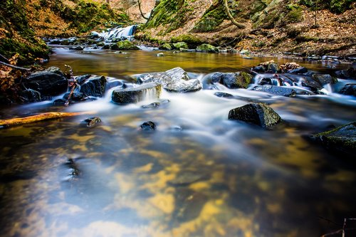 water  wather  photo