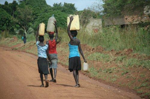 water  water winner  women