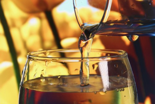 water  glass of water  cup
