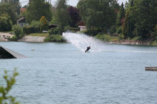 water sport water sports