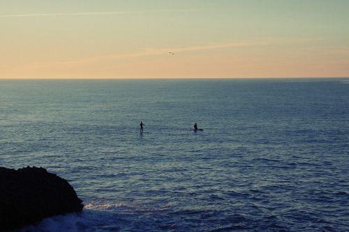 water ocean sea