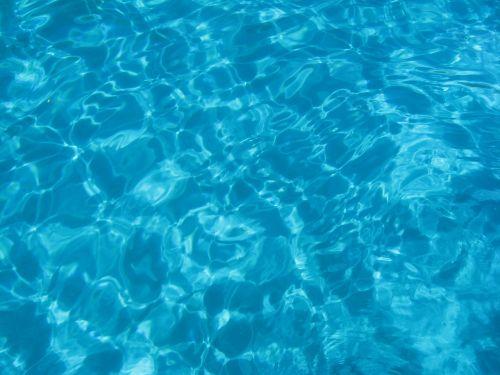 water sea sardinia