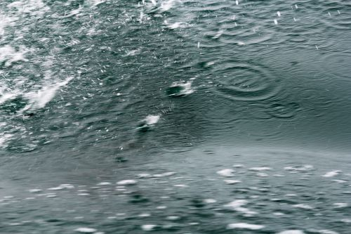 Water Background 15