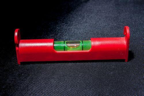 water balance tool red