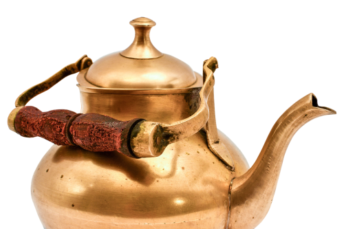 water boiler tea kettles boiler