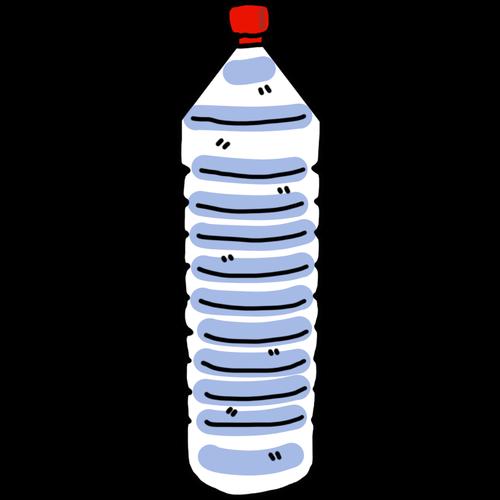 water bottle  water  plastic bottle