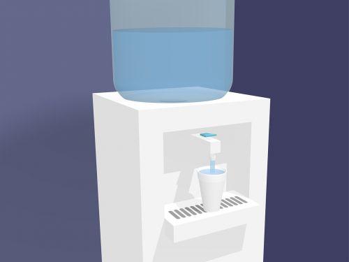 vandens aušintuvas,darbas,vanduo,butelis,verslas,biuras,įranga,paslauga,šaltas,skystas,gerti,darbo vieta,taurė,gerti