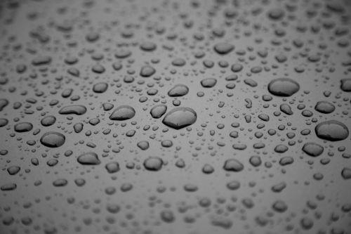 vanduo, lašas, fonas, purslų, mėlynas, lašelis, lietus, gaivus, atnaujintas, modelis, sveikata, lygus, fizz, aqua, metalinis, skystas, makro, oras, švarus, abstraktus, zen, oras, ripples, aišku, ramus, tekstūra, atspindys, atsipalaiduoti, burbuliukai, paviršius, vanduo lašai