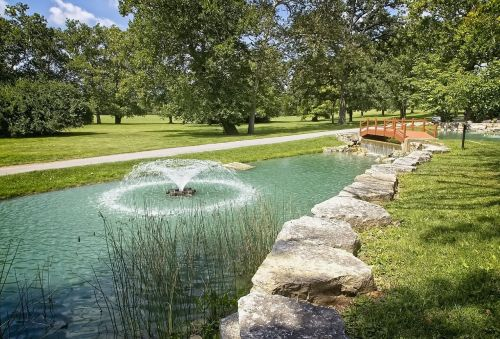 water effect water ferncliff