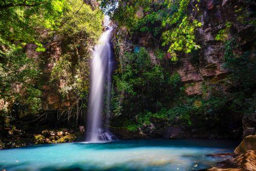 vanduo kritimo,mėlynas vanduo,gamta,vanduo,mėlynas,kritimas,šviežias,lašas,aišku,aplinka,Kosta Rika
