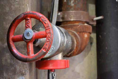water pipe gauge 2 1 2 inch