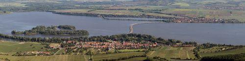 water tank new mills dolní věstonice moravia