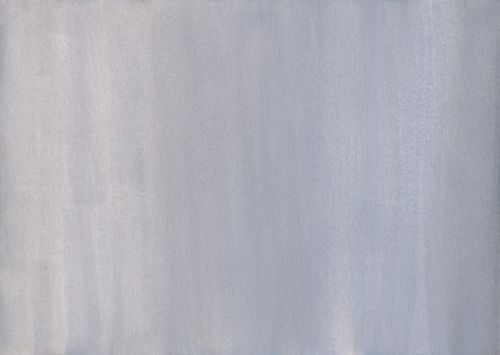 watercolor watercolor background grey