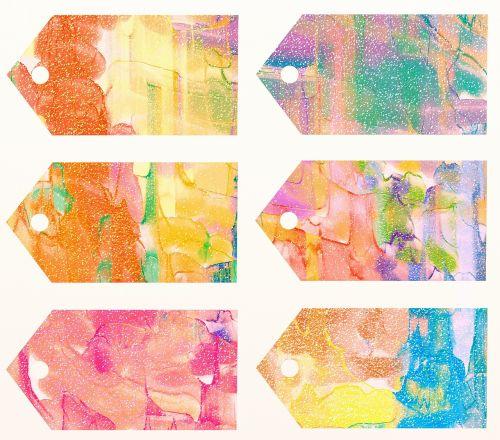akvarelė,dažyti,pilamasis,rašalas,poveikis,stilius,spalvinga,spalvinga,akvarelė,dažytos,menas,meno,kūrybingas,dizainas,šiuolaikiška,purslų,spalvos purslų,akvarelė,skystas,dėmė,blotch,pleistrai,netvarka,netinkamas,abstraktus,formos,dizaino elementai,dovanų žymes,žymes,sienos,copyspace