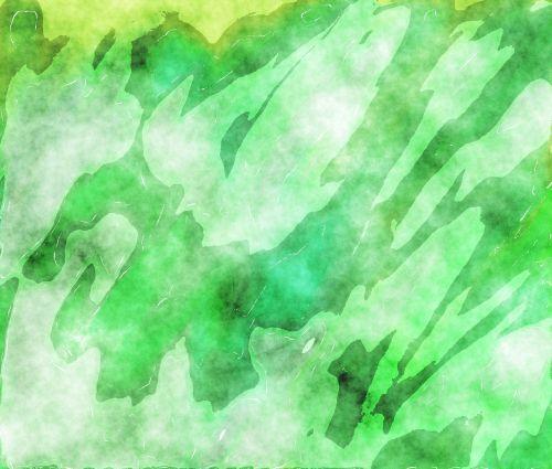 akvarelė,akvarelė,dažyti,rašalas,poveikis,tekstūra,fonas,dėmė,popierius,Grunge,blot,purslų,menas,fonas,žalias