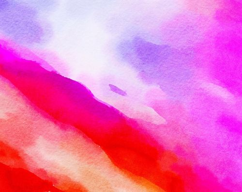 watercolour watercolor paint