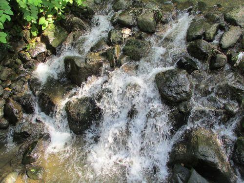 waterfall sofia south park