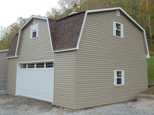 waterloo structures keystone garage garage waterloo structures pa for sale garage structures