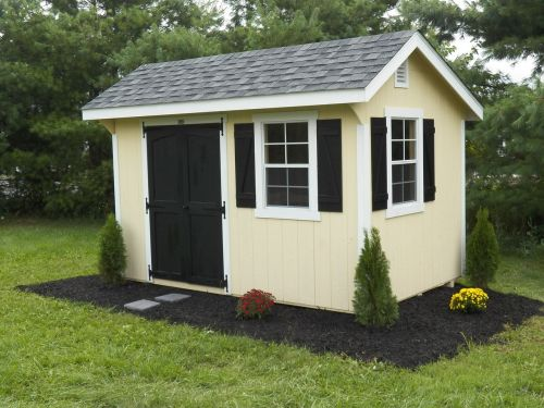 waterloo structures storage shed waterloo structures sheds for sale waterloo structures sheds pa