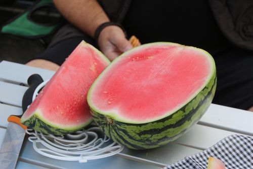 watermelon fruit melon