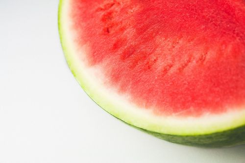 watermelon fruit food
