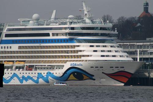 waters cruise ship cruise