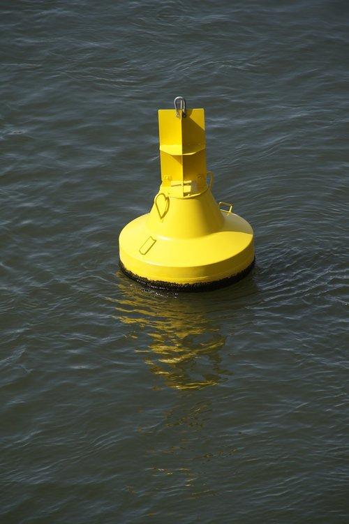 waters  boje  shipping