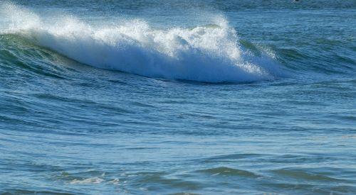 banga,baltos dangteliai,vandenynas,sūrus vanduo,balta,jūra,kraštovaizdis,Krantas,grubus,natūralus,purslų,scena,papludimys,kranto linija,kranto linija,kranto,gamta,lauke,jūros dugnas,naršyti,judėjimas,judėjimas