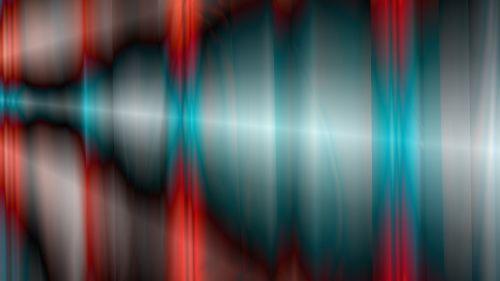 wave sound sound waves