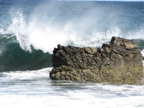 banga,jūra,purkšti