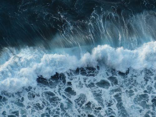 banga,jūra,naršyti,išsipūsti,putos,purkšti