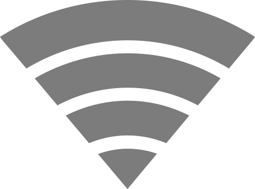 waves radio wireless