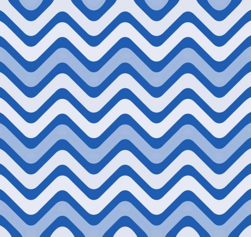 waves wavy lines