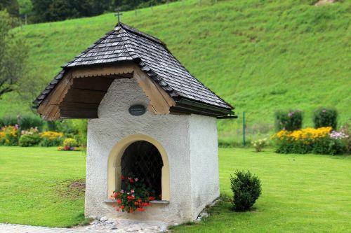wayside chapel chapel house of prayer