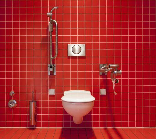 wc toilet public toilet