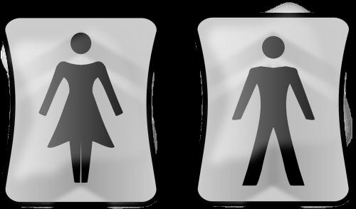 wc toilets piktoramy toilet