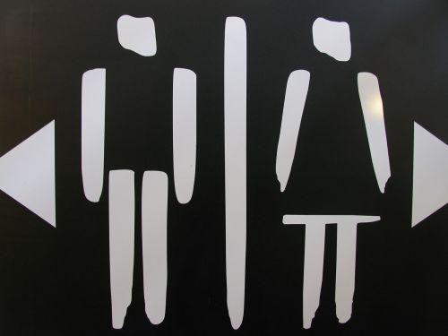 wc loo toilet
