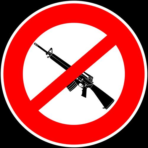 weapon  war  peace