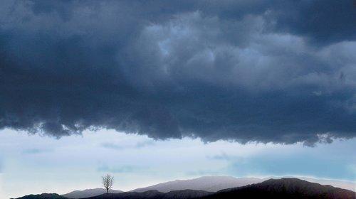 weather  storm  cloudburst