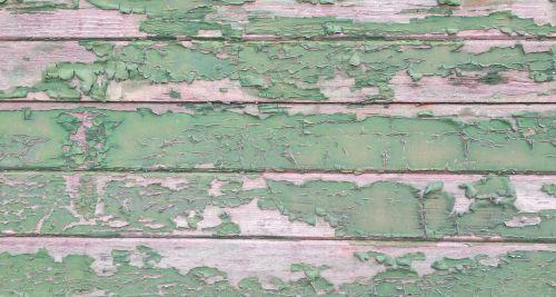 weathered wood paint