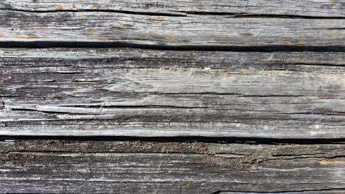 weathered wood barn wood wooden dock