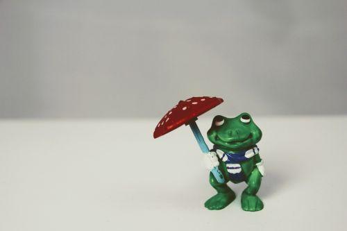 weatherman screen green