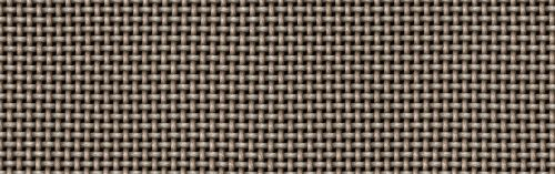 weave material banner