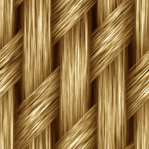 weave material fabric